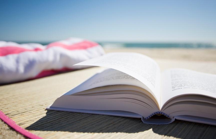 importance_reading