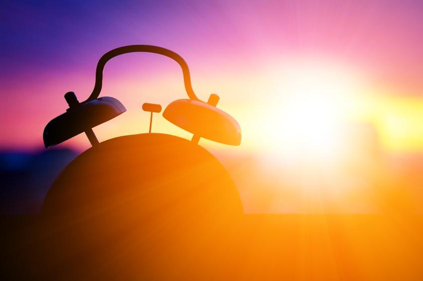 Image result for sunrise alarm clock benefits